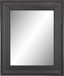 wandspiegel---zwart---hout---57x4x66cm---clayre-and-eef[0].png